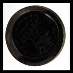 1962 Salada Coins #97 PCH Early Wynn    Back Thumbnail
