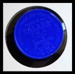 1962 Salada Coins #83  Jake Wood  Back Thumbnail