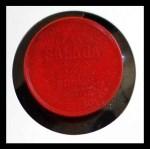 1962 Salada Coins #123 NY Don Zimmer    Back Thumbnail