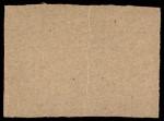 1961 Post #80 BOX Hoyt Wilhelm   Back Thumbnail
