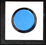 1962 Salada Coins #127 RED Maury Wills    Back Thumbnail