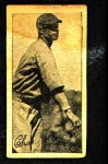 1923 W572 #33  Charles Glazner  Front Thumbnail