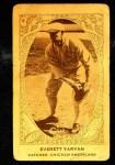 1922 E120 American Caramel  Everett Yaryan  Front Thumbnail