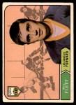 1968 O-Pee-Chee #159  Bill Flett  Front Thumbnail