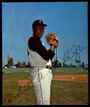 1965 Kahn's  Bob Veale  Front Thumbnail