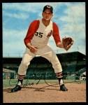 1964 Kahn's  Pedro Ramos  Front Thumbnail