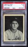 1939 Play Ball #139  Vito Tamulis  Front Thumbnail