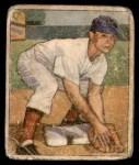 1950 Bowman #26  Grady Hatton  Front Thumbnail