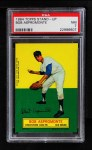 1964 Topps Stand Up  Bob Aspromonte  Front Thumbnail