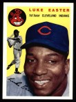 1994 Topps 1954 Archives #23  Luke Easter  Front Thumbnail