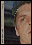 1972 Topps #710   -  Jim Kaat In Action Back Thumbnail