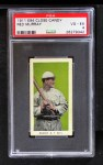 1911 E94 Close Candy #26 xOP Red Murray  Front Thumbnail