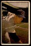1953 Bowman #154  Turk Lown  Front Thumbnail