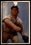 1953 Bowman #156  Max Surkont  Front Thumbnail