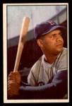 1953 Bowman #46  Roy Campanella  Front Thumbnail