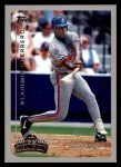 1999 Topps Opening Day #34  Vladimir Guerrero  Front Thumbnail