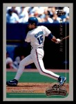 1999 Topps Opening Day #63  Shawn Green  Front Thumbnail