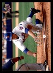 2008 Upper Deck First Edition #128  David Wright  Front Thumbnail