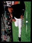 2008 Upper Deck First Edition #31  Frank Thomas  Front Thumbnail