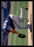2008 Upper Deck First Edition #47  Prince Fielder  Front Thumbnail