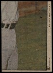 1972 Topps #562   -  Leo 'Chico' Cardenas In Action Back Thumbnail