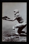 1948 Exhibits Black and White  George Ratterman   Front Thumbnail