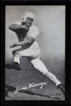 1948 Exhibits Black and White  Herm Wedemeyer   Front Thumbnail