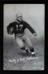 1948 Exhibits Black and White  Walt Schlinkman   Front Thumbnail