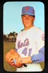 1971 Topps Super #53  Tom Seaver  Front Thumbnail