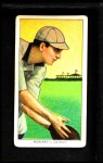 1909 T206  George Moriarty  Front Thumbnail