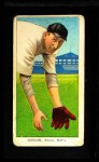 1909 T206 FLD Mickey Doolan  Front Thumbnail