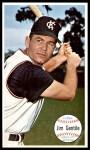 1964 Topps Giants #15  Jim Gentile   Front Thumbnail