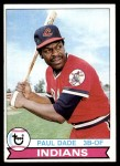 1979 Topps #13  Paul Dade  Front Thumbnail