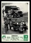 1966 Philadelphia Green Berets #4   Ambush Front Thumbnail