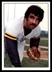 1976 SSPC #117  Dan Frisella  Front Thumbnail