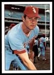 1976 SSPC #134  Bill Gogolewski  Front Thumbnail