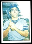 1976 SSPC #171  Cookie Rojas  Front Thumbnail