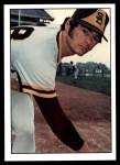 1976 SSPC #119  Dan Spillner  Front Thumbnail