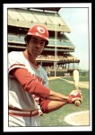 1976 SSPC #45  Cesar Geronimo  Front Thumbnail