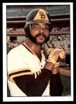 1976 SSPC #132  Bobby Tolan  Front Thumbnail