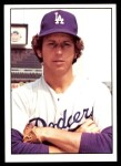 1976 SSPC #73  Don Sutton  Front Thumbnail