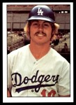 1976 SSPC #75  Ron Cey  Front Thumbnail