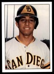 1976 SSPC #125  Enzo Hernandez  Front Thumbnail