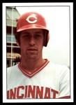 1976 SSPC #43  John Vukovich  Front Thumbnail