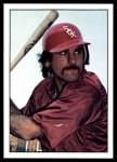 1976 SSPC #142  Jim Essian  Front Thumbnail
