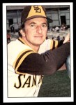 1976 SSPC #123  John McNamara  Front Thumbnail