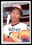 1976 SSPC #51  Cliff Johnson  Front Thumbnail