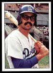 1976 SSPC #85  Henry Cruz  Front Thumbnail
