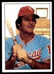 1976 SSPC #155  Bill Melton  Front Thumbnail