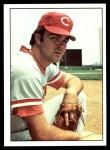 1976 SSPC #29  Gary Nolan  Front Thumbnail